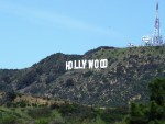 115390_2134 Hollywood