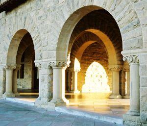 Stanford-166262-m