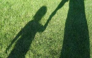 shadow parent child381861_1172