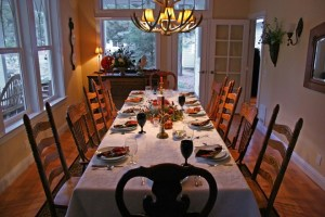 thanksgiving-table