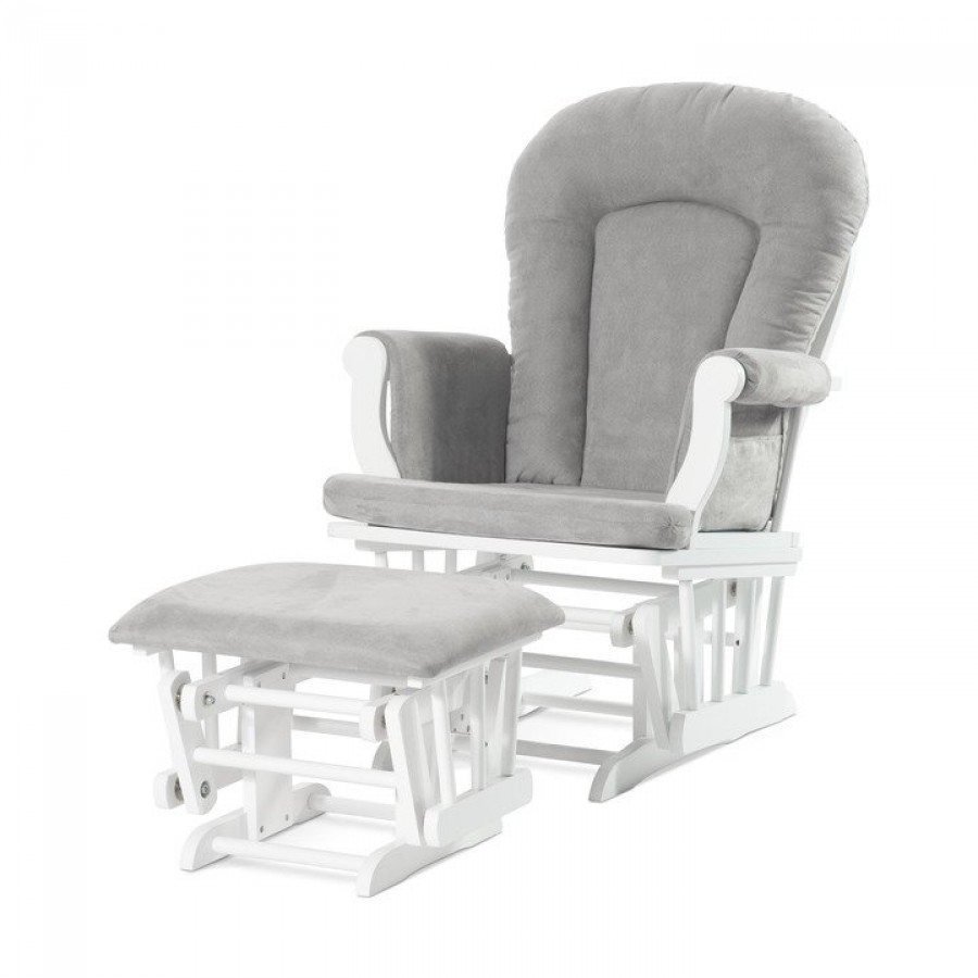 Gliding Chair Forever Eclectic Cozy Glider