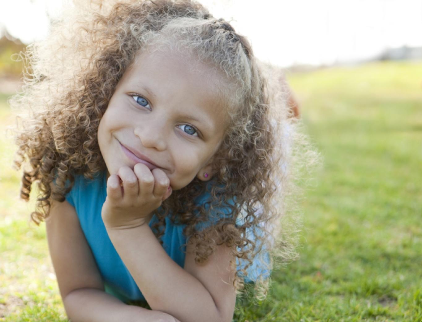 adoption foster care child