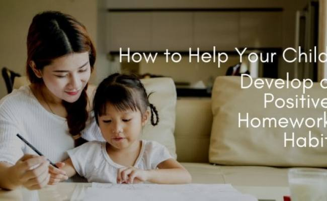 Child Development Advice And Parenting Help For Parents