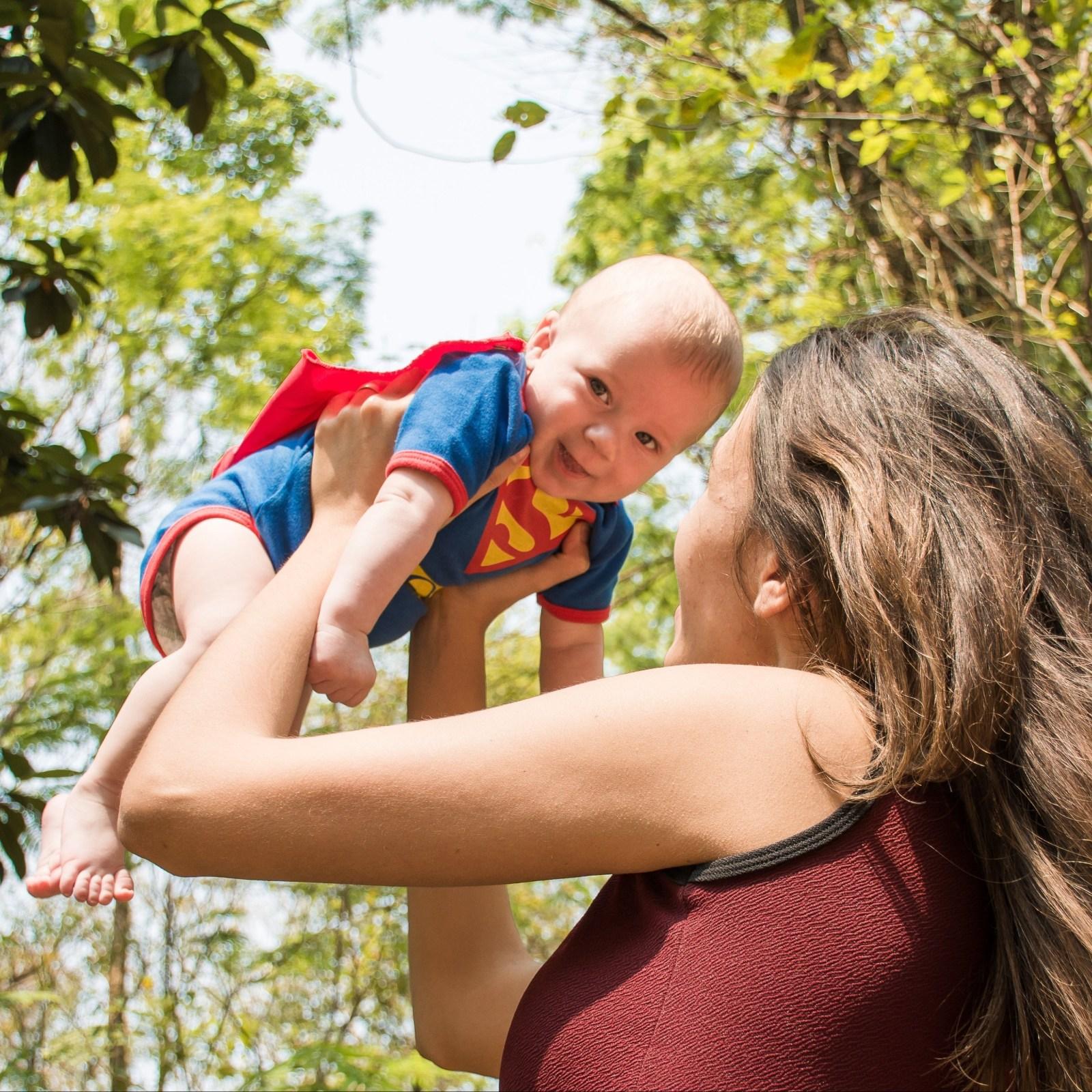 ChildFeeding.org | Collaboration