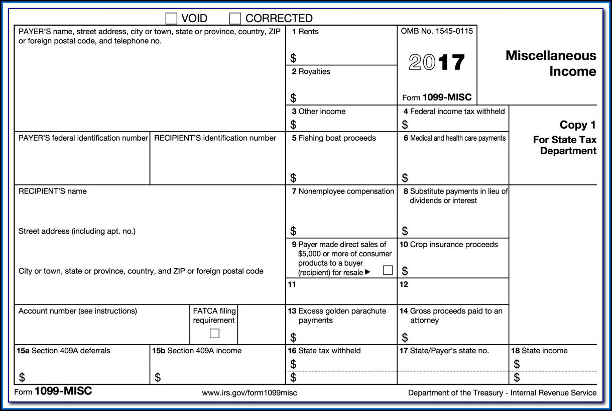 When Are Social Security Forms Mailed