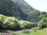 Tahiti (210)