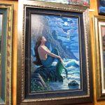 Mermaid Lounge Las Vegas