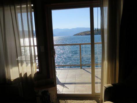 Grandview on the Lake Chelan