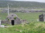 Fahan Beehive Huts Dingle Peninsula Ireland