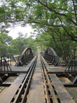 Thailand 704