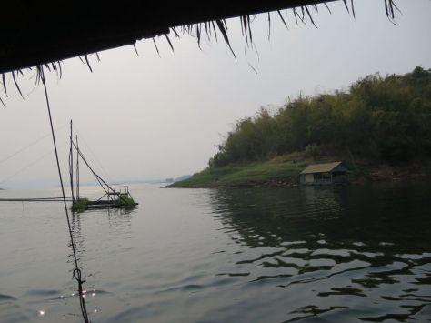 Thailand 733