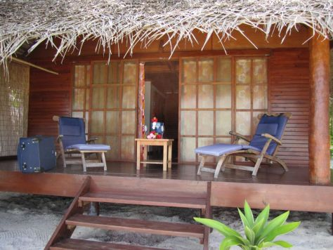 Hotel-La-Pirogue-Tahaa-Tahiti-1
