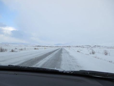 Iceland 120