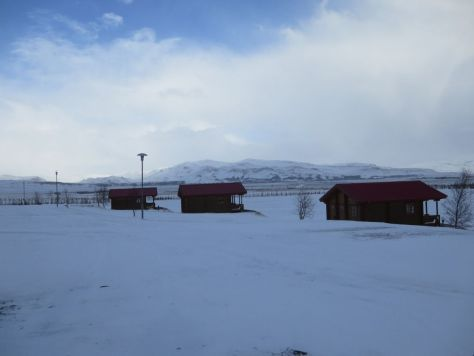 Iceland 139