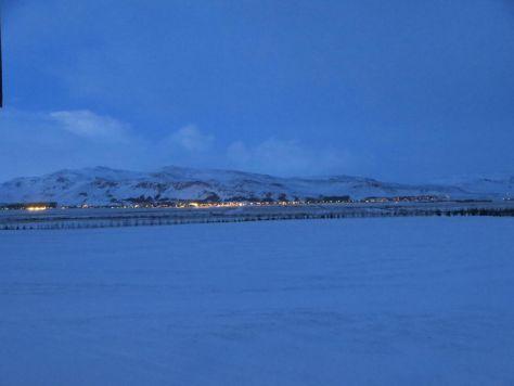 Iceland 148