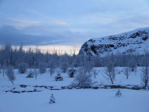 Iceland 166