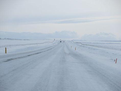 Iceland 176