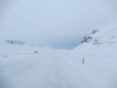 Iceland 207