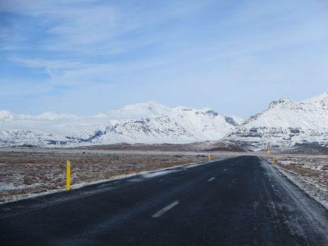 Iceland 299