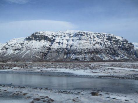 Iceland 301