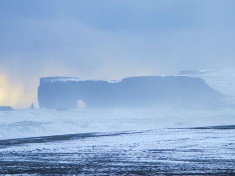 Iceland-Reynisfjara-Beach-2