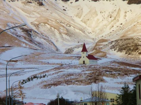 Iceland-Vik-2