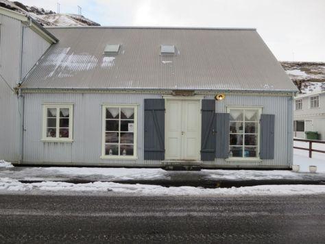 Iceland-Vik-Halldorskaffi