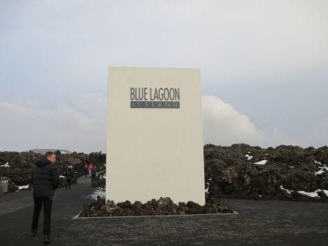 Iceland 396