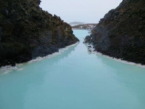 Iceland 397