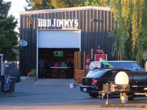 Bad-Jimmys-FreLard-Seattle