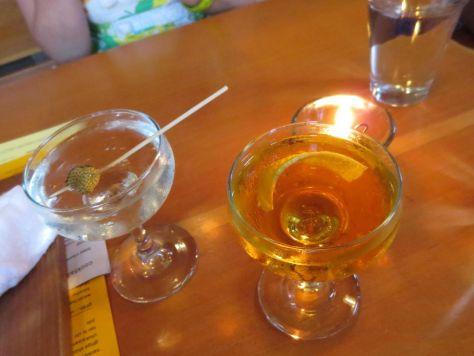 Biwa cocktails Portland (2)