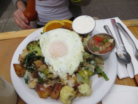 Meg's veggie mountain Byways-Cafe-Portland (3)