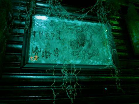 Lovecraft-Bar-Portland (2)