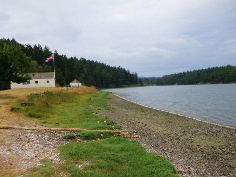 English-Camp-San-Juan-Island-summer (6)