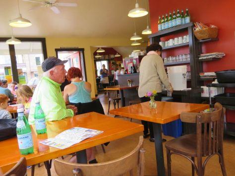 Market-Chef-Friday-Harbor (3)