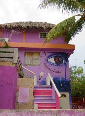 isla-holbox-mexico (2)