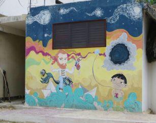 isla-holbox-mexico (3)