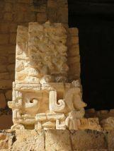 ek-balam-mayan-ruins-mexico (11)