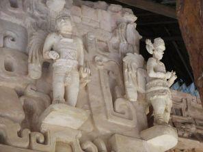 ek-balam-mayan-ruins-mexico (18)