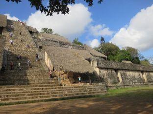 ek-balam-mayan-ruins-mexico (31)