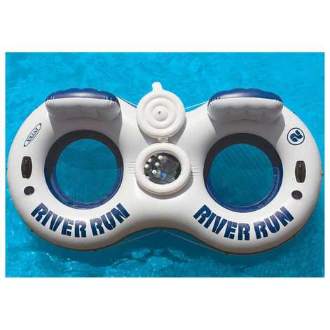 intex-river-run-two-person-tube