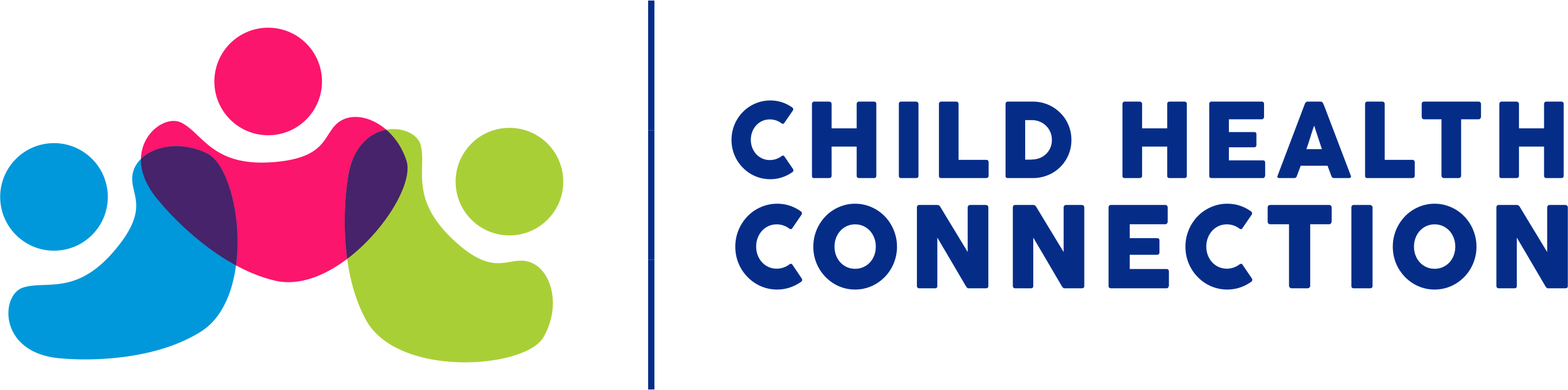 Child Health Connection