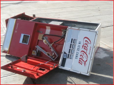 broken-coke-machine