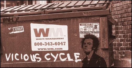 sid-vicious-cycle