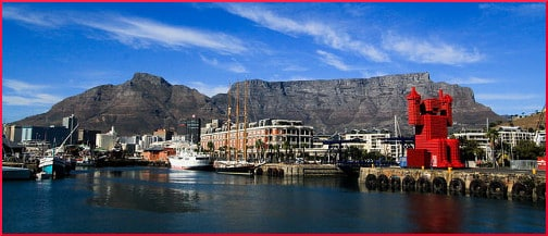 capetown-south-africa-harbor