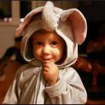 kid-in-elephant-costume