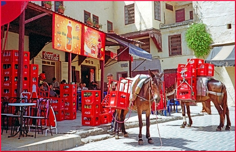 coca-cola-delivery-in-morocco