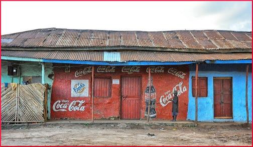 coca-cola-ethiopia