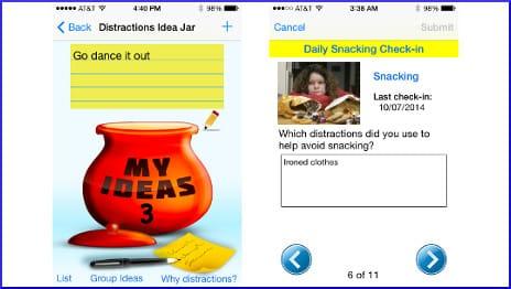 distractions-idea-jar