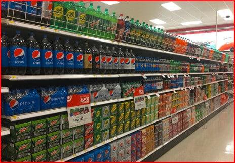 soda-aisle